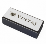 Vintaj Metal Relief/Sand/Buff Block