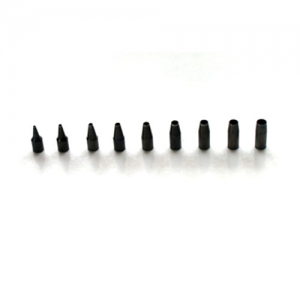 Japanese Screw Punch replacment bits