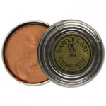 Gilder's Paste Copper