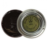 Gilder's Paste Damson (Deep Purple)