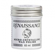 Renaissance Wax Polish and Protector