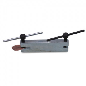 Two Hole Screw Punch
