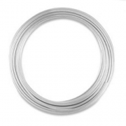 Stainless Wire 22g 24 ft
