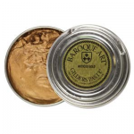 Gilder's Paste Antique Gold