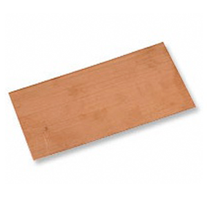 Copper Sheet, 26 Gauge